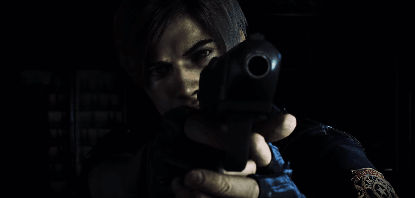 """Resident Evil 2"" Remake Brings Back Main Characters And Expands Story 