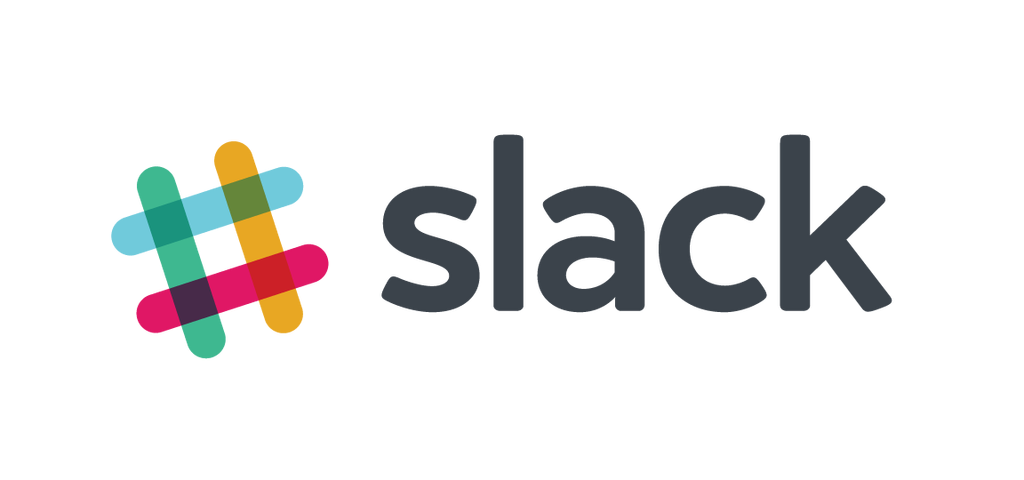 Slack Back Up After Outage That Lasted for Hours
