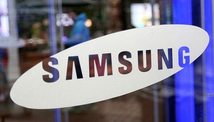 Samsung Is Opening The World's Biggest Smartphone Manufacturing Factory In India