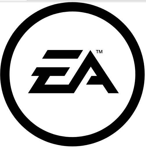 Electronic Arts Ends Origin's Free Game Program