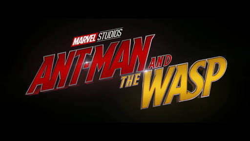 'Ant-Man And The Wasp'  |Trailer| Post-Credits Scenes