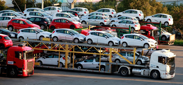 Automobiles: Only Tax Filers Will Have Rights To Purchase Cars Above 1000 CC In Pakistan