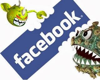 A New Facebook Bug Has Unblocked People From 800,000 ccounts