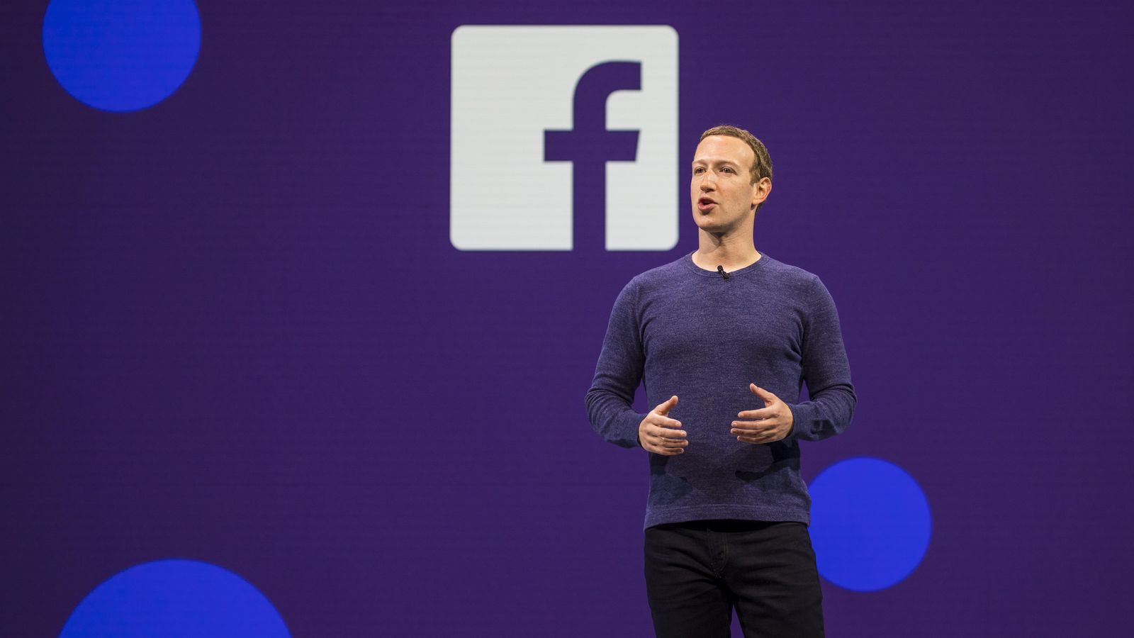 Facebook & Twitter introduce new ad transparency tools