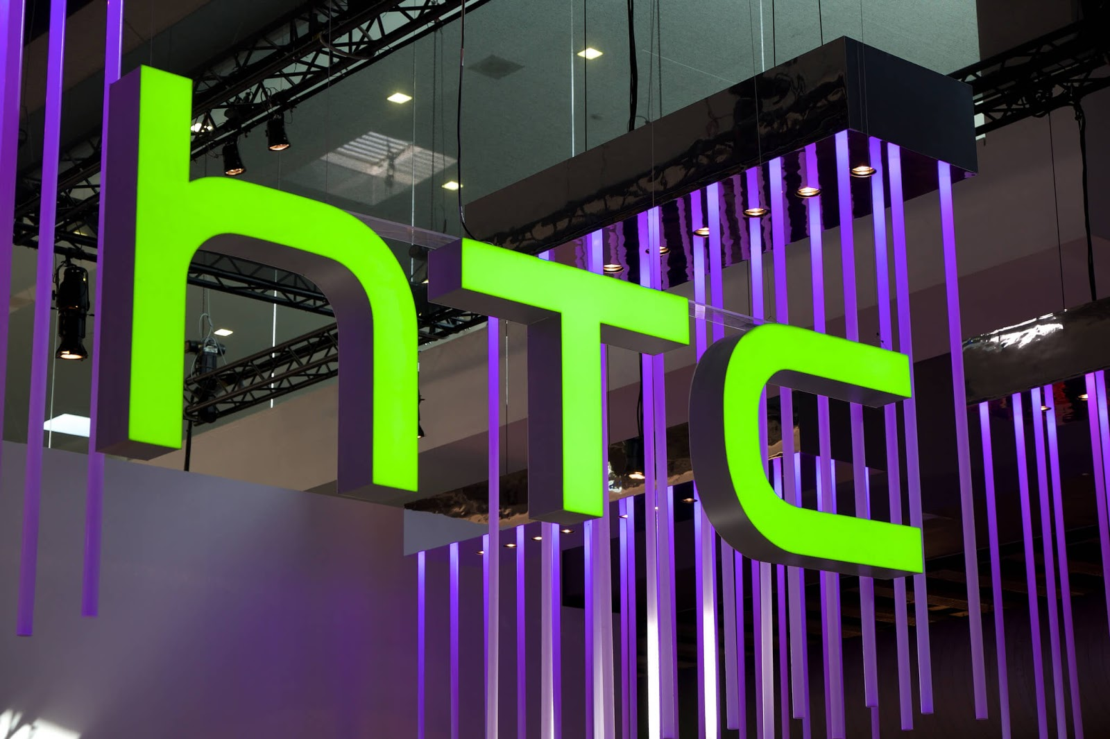 HTC Will Cutback 1,500 Workers To Oversee Resources Better