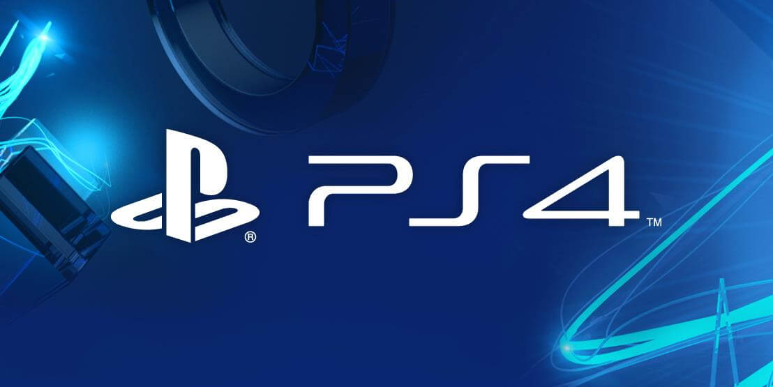 Sony's PlayStation 4 | Sales Double Xbox One's in 2018 | Estimated 80 Million Units Worldwide - Sales