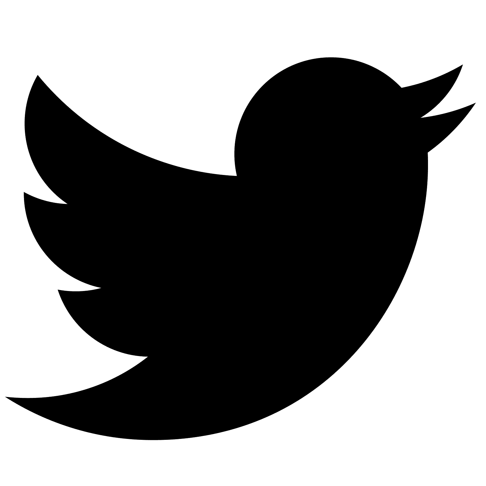 Twitter's shares are down after losing 1 million users in Q2 of 2018