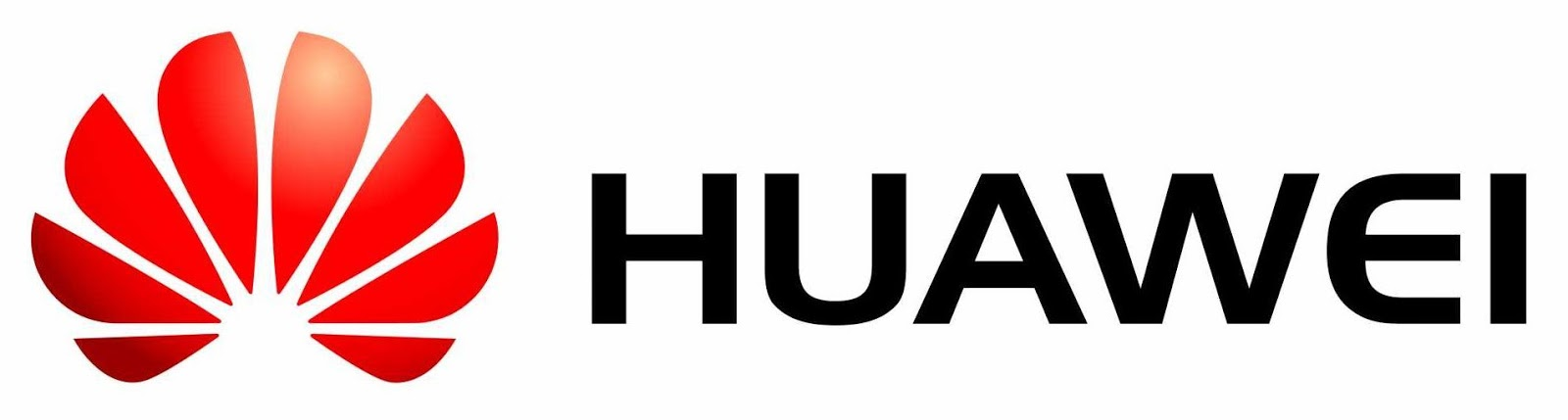 Huawei Consumer Business Group Announces Business Results for first half of 2018