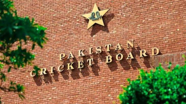 PCB Doubles Player Salaries, Removes 10 Players From The Central Contract