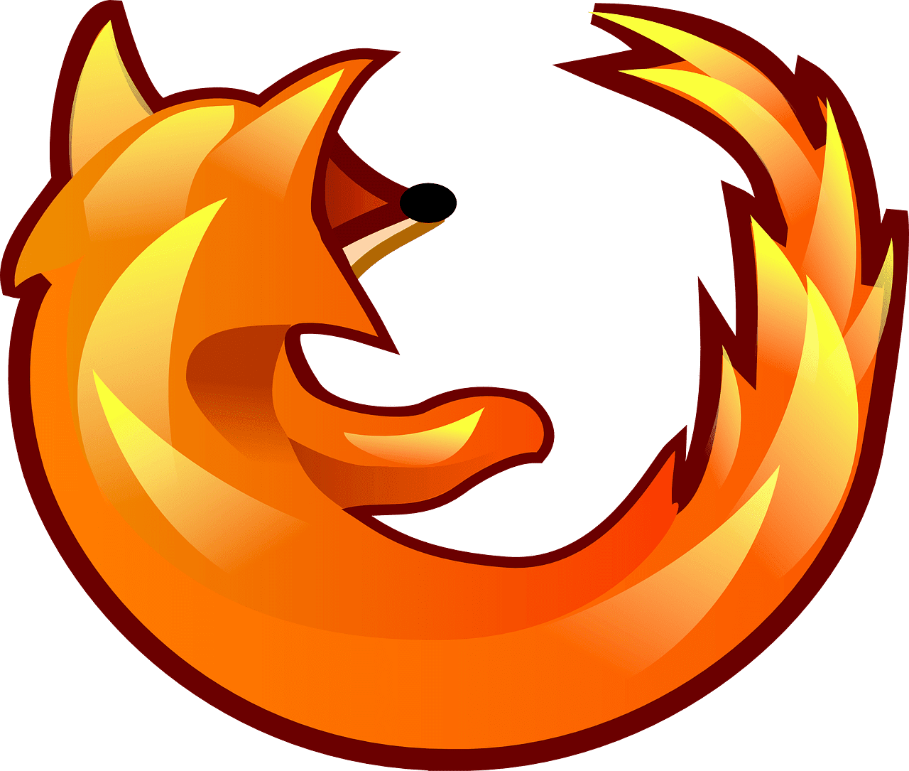 Mozilla Firefox Has Removed 23 Firefox Add-Ons