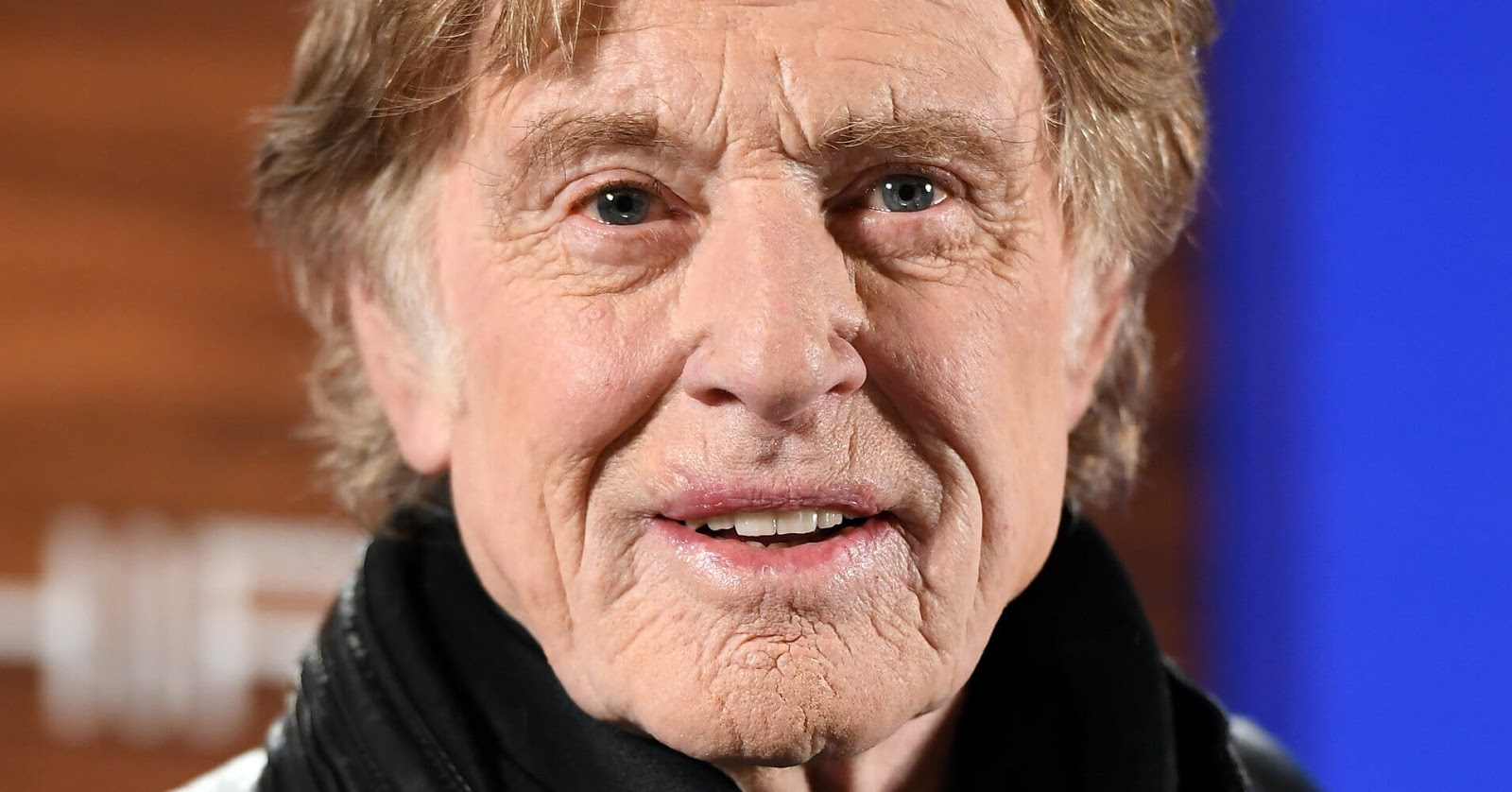 Robert Redford To Retire From Acting: 'I've Been Doing It Since I was 21