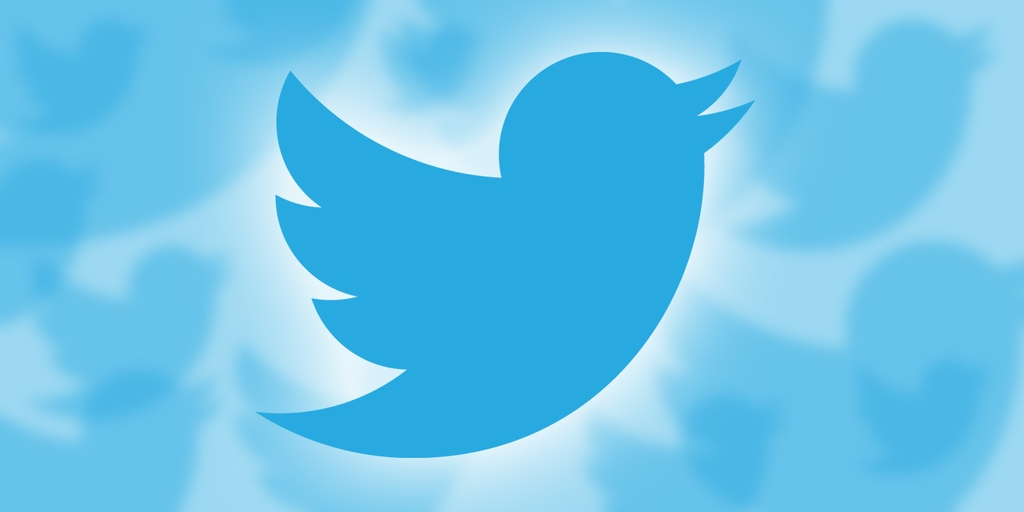 Twitter users are no longer allowed to tweet via connected Facebook