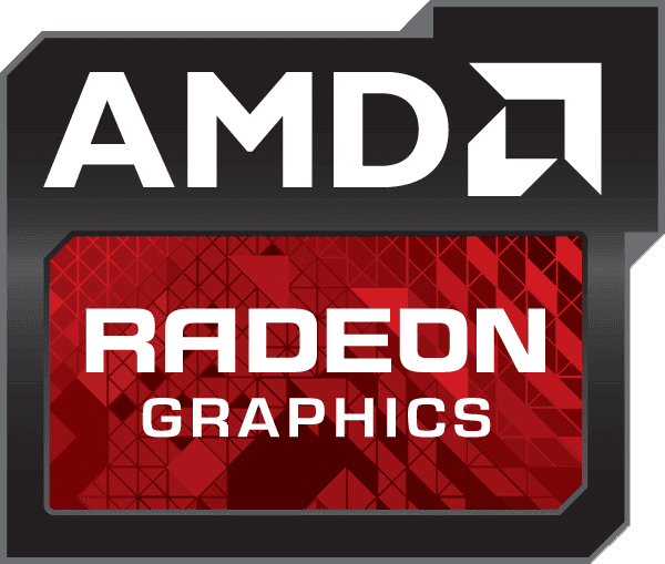 AMD Releases Radeon Software 18.9.2 Drivers And More