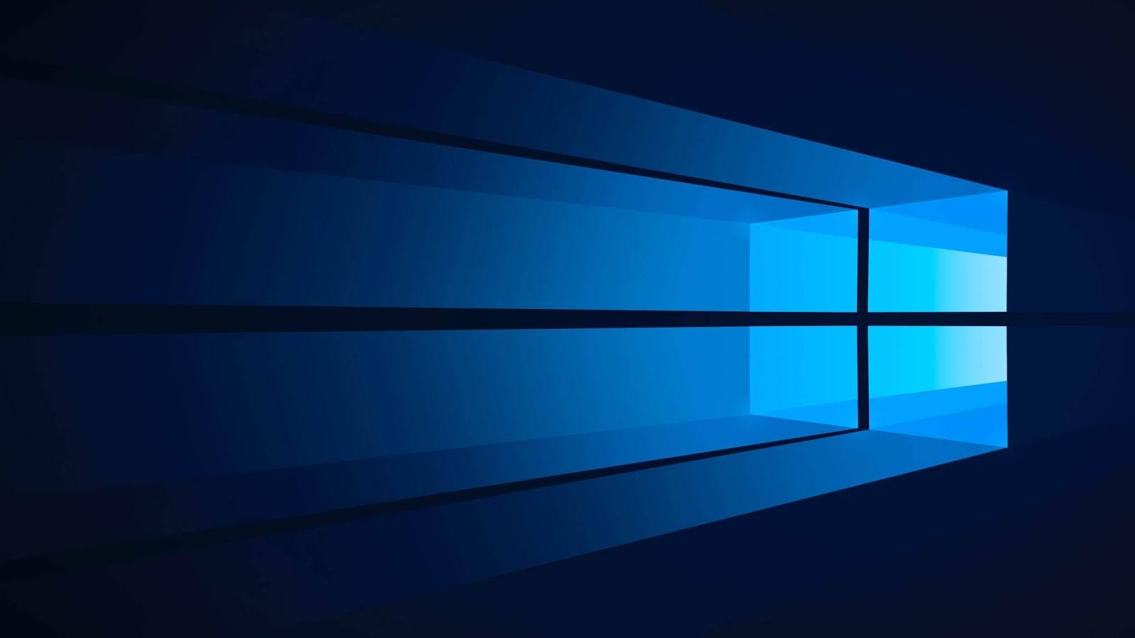 Windows 10 October 2018 Update Need Sufficient Storage Space