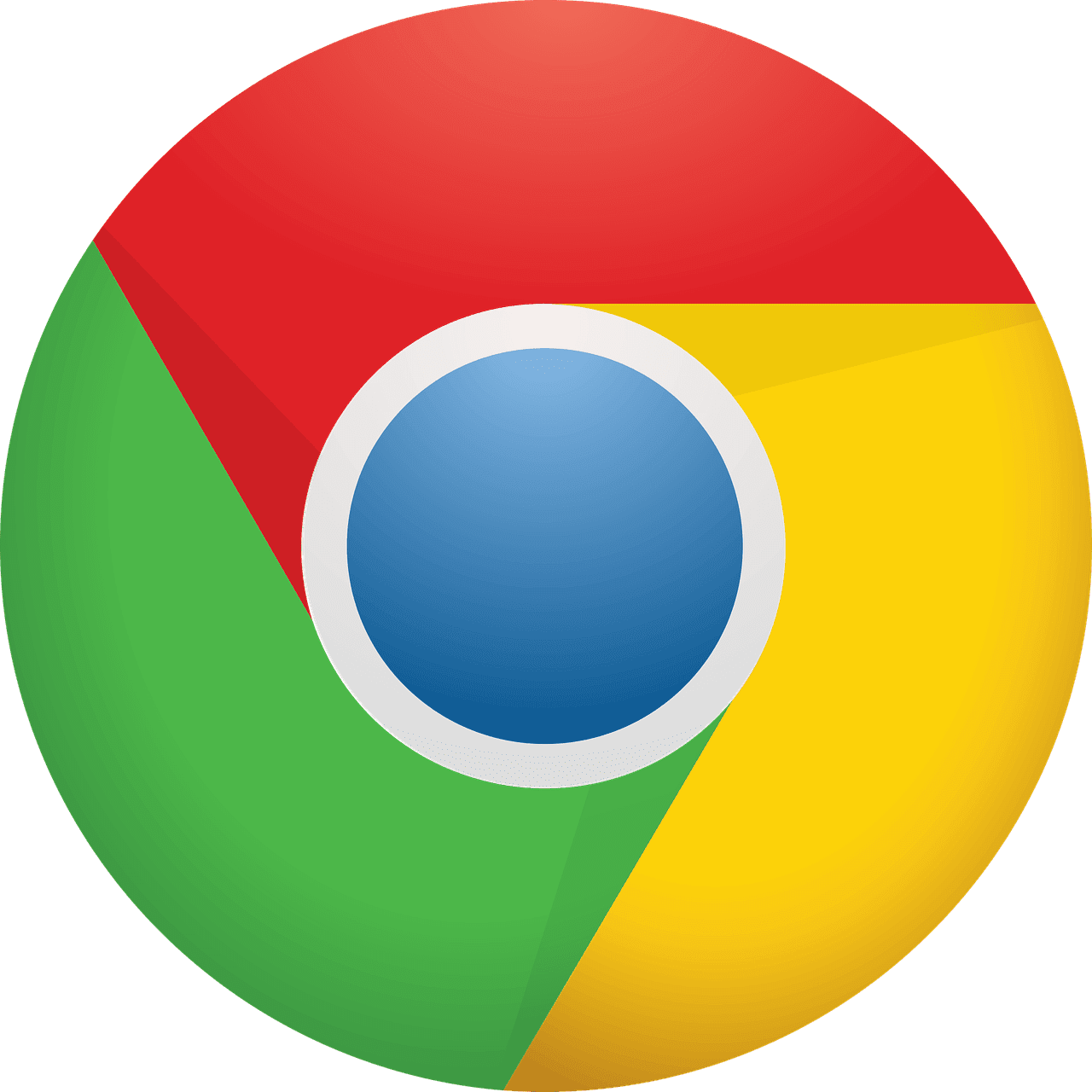 Google Criticized | Chrome Logs Users Into The Browser When They Sign In To A Google Site