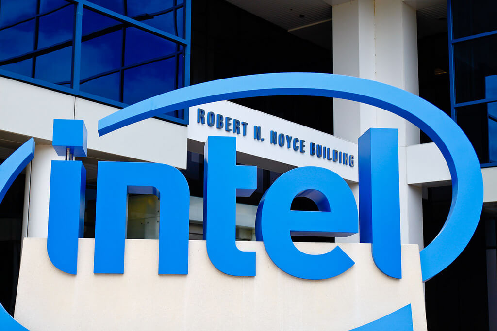 Intel Admits Tight Supply For The Entry-Level PC Chips, Prioritizing High-Performance Segment