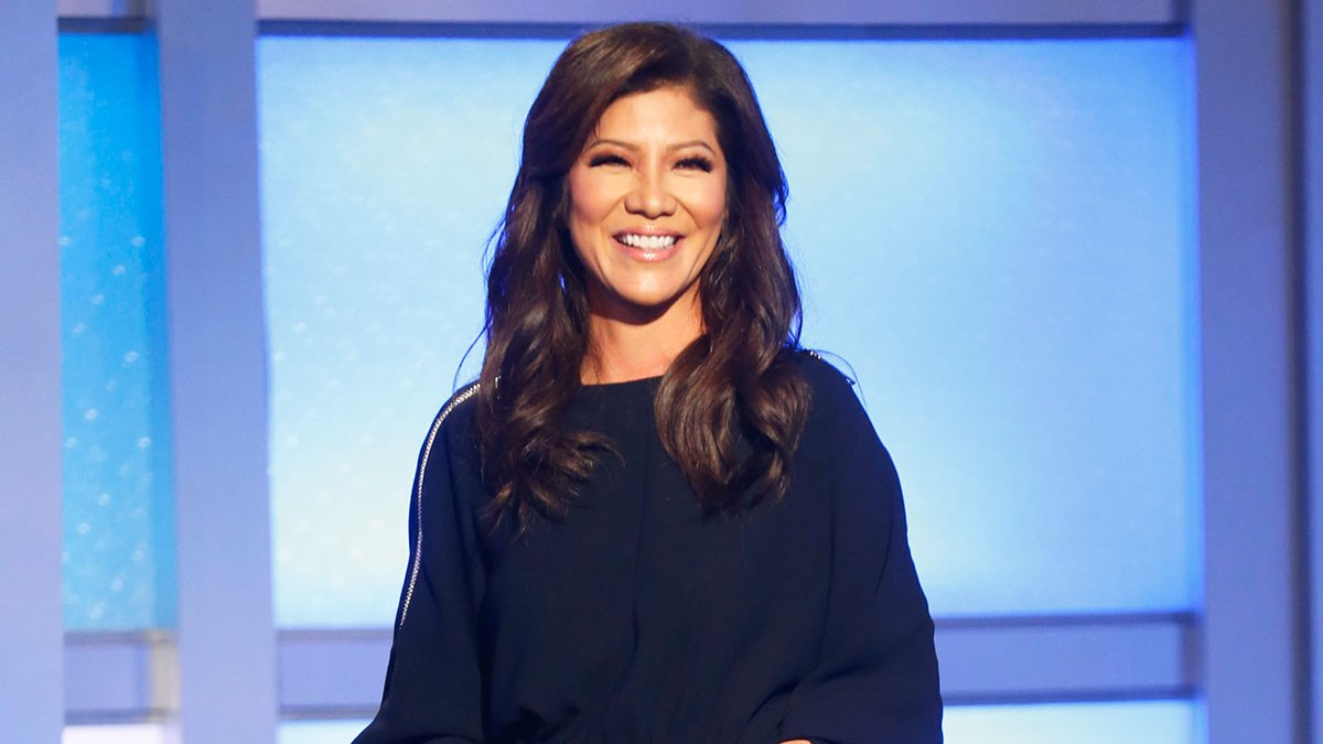 Will Julie Chen Leave 'Big Brother' After Quitting 'The Talk'?