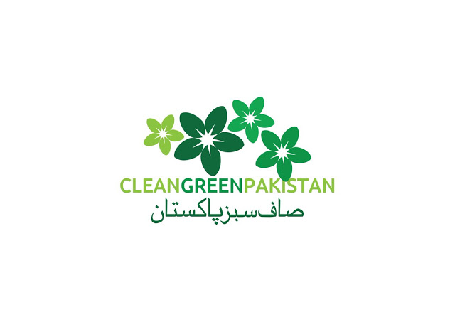 PM Imran Khan: 'Clean And Green Pakistan' 5-Year Campaign Will Be Launched On 13th October