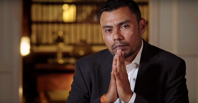 Former Pakistan Spinner Danish Kaneria Finally Admits Guilt In Spot-Fixing Scandal