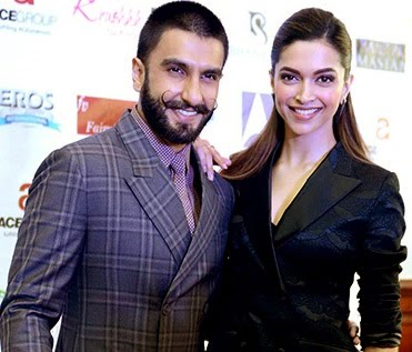 Ranveer Singh And Deepika Padukone All Ready To Tie Knot Next Month