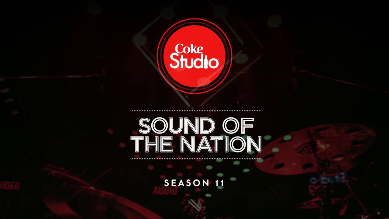 'Coke Studio 11' Episode 9: The Highs And Lows Of The Season