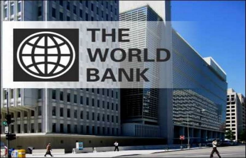 World Bank Are Going To  Invest $10 Billion in Social Sector  in Sindh