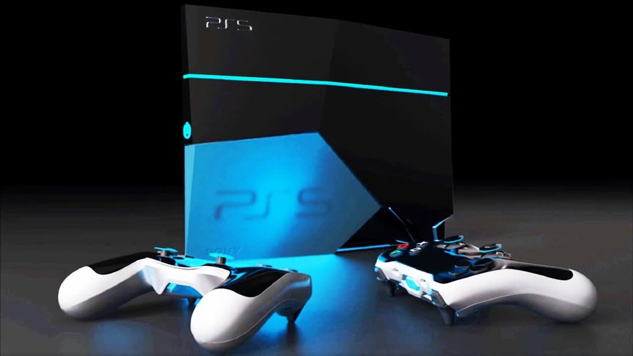 Sony PlayStation 5 Feature Revealed | PS5 Release Date