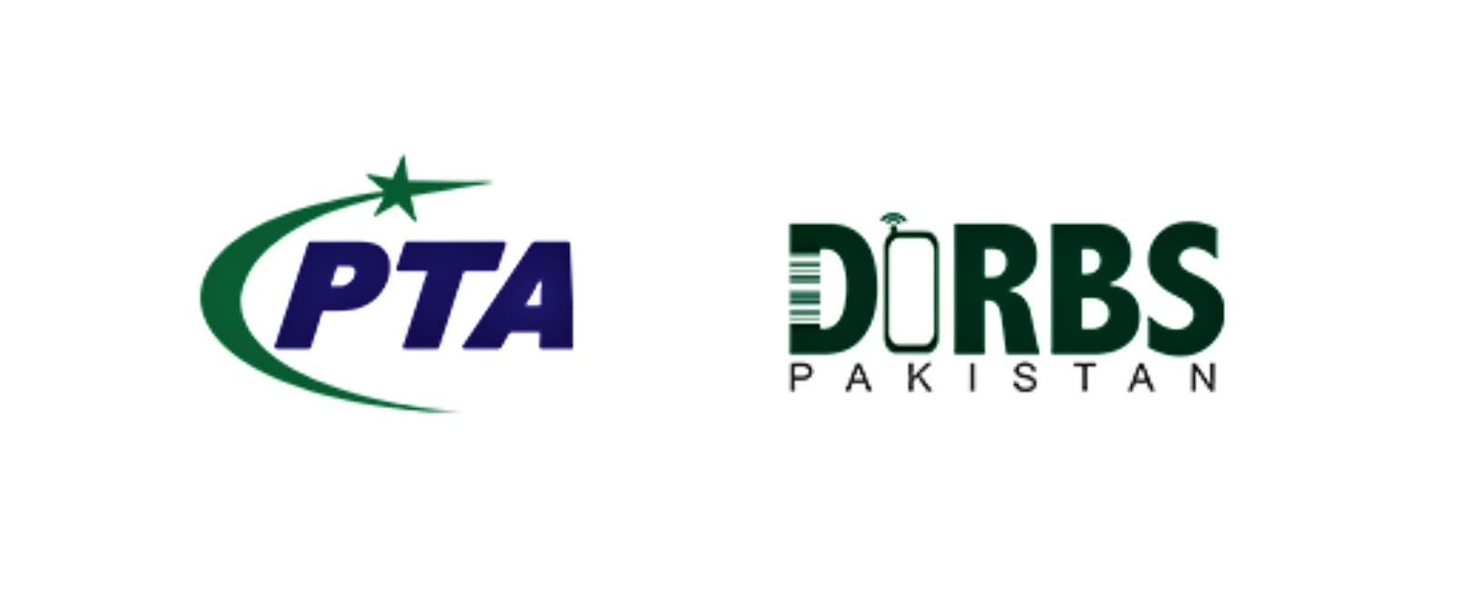 PTA Set To Implement Device Identification Registration And Blocking System(DIRBS) from December 1st