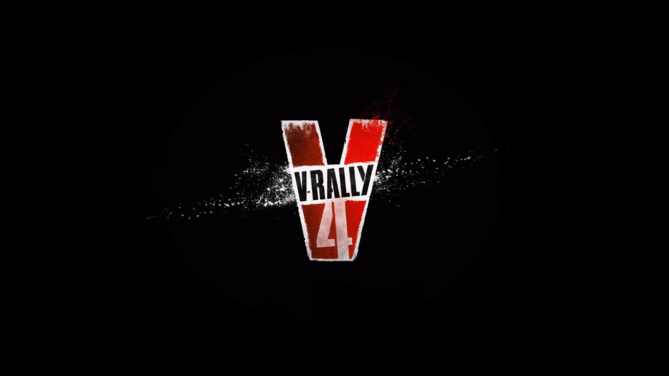 Kylotonn Announced V-Rally 4 Will Arrive On Switch In December