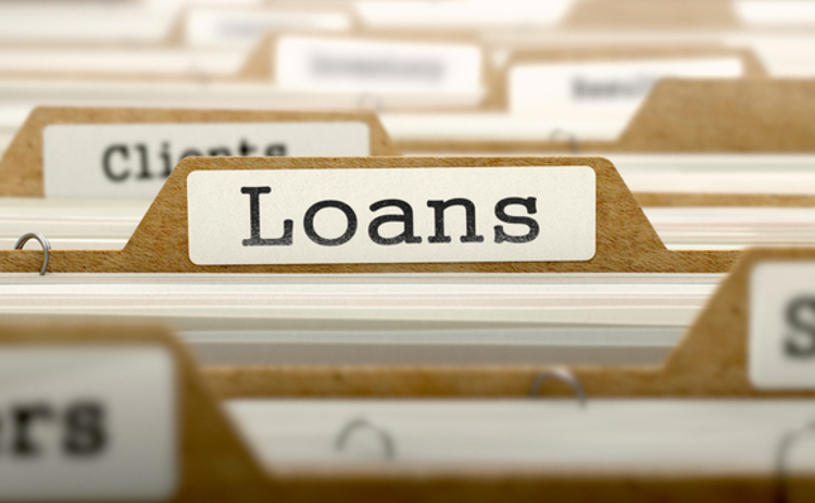 Government Of Pakistan Launching Soft Loan Scheme for Youths
