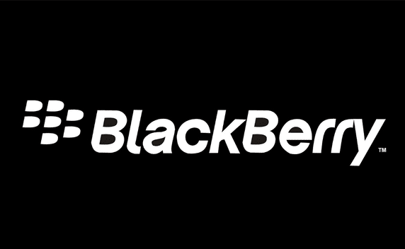 ​BlackBerry Is Officialy Acquiring AI-powered Security Company Cylance For $1.4bn