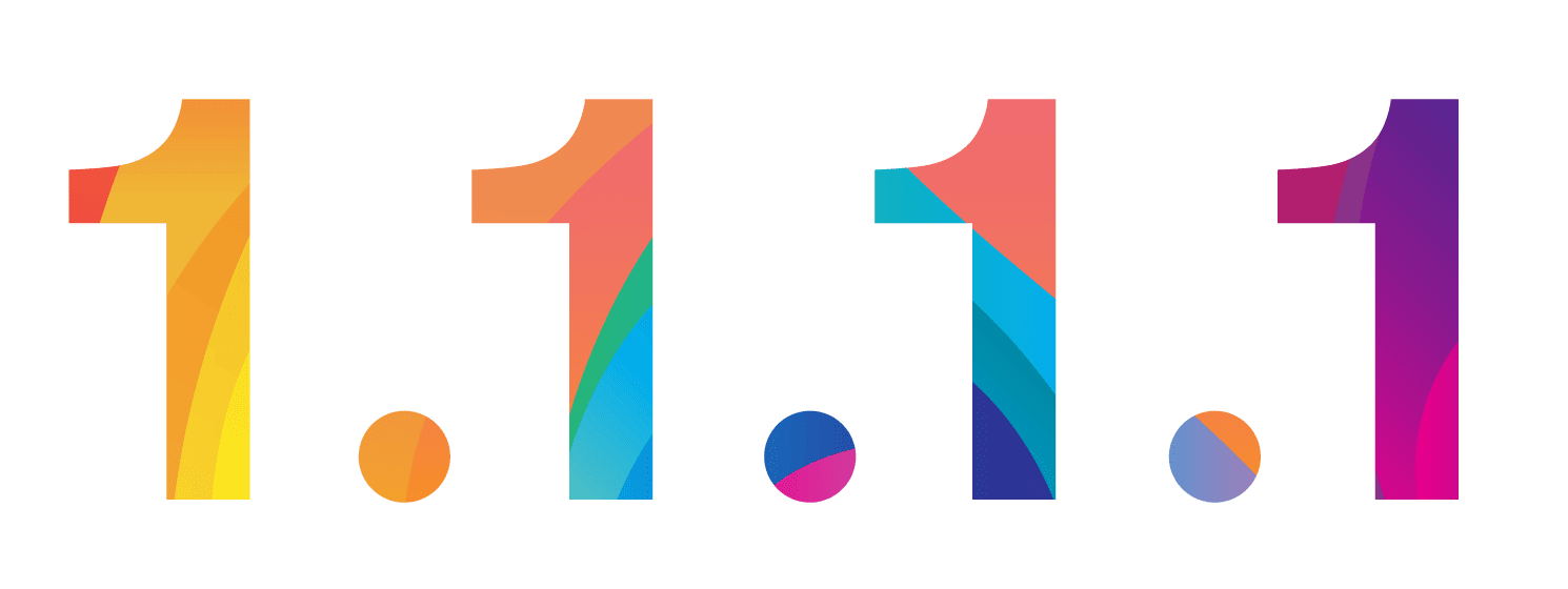 Cloudflare's Brings Its 1.1.1.1 DNS Service To iOS And Android Offering Faster, More Private Web Browsing