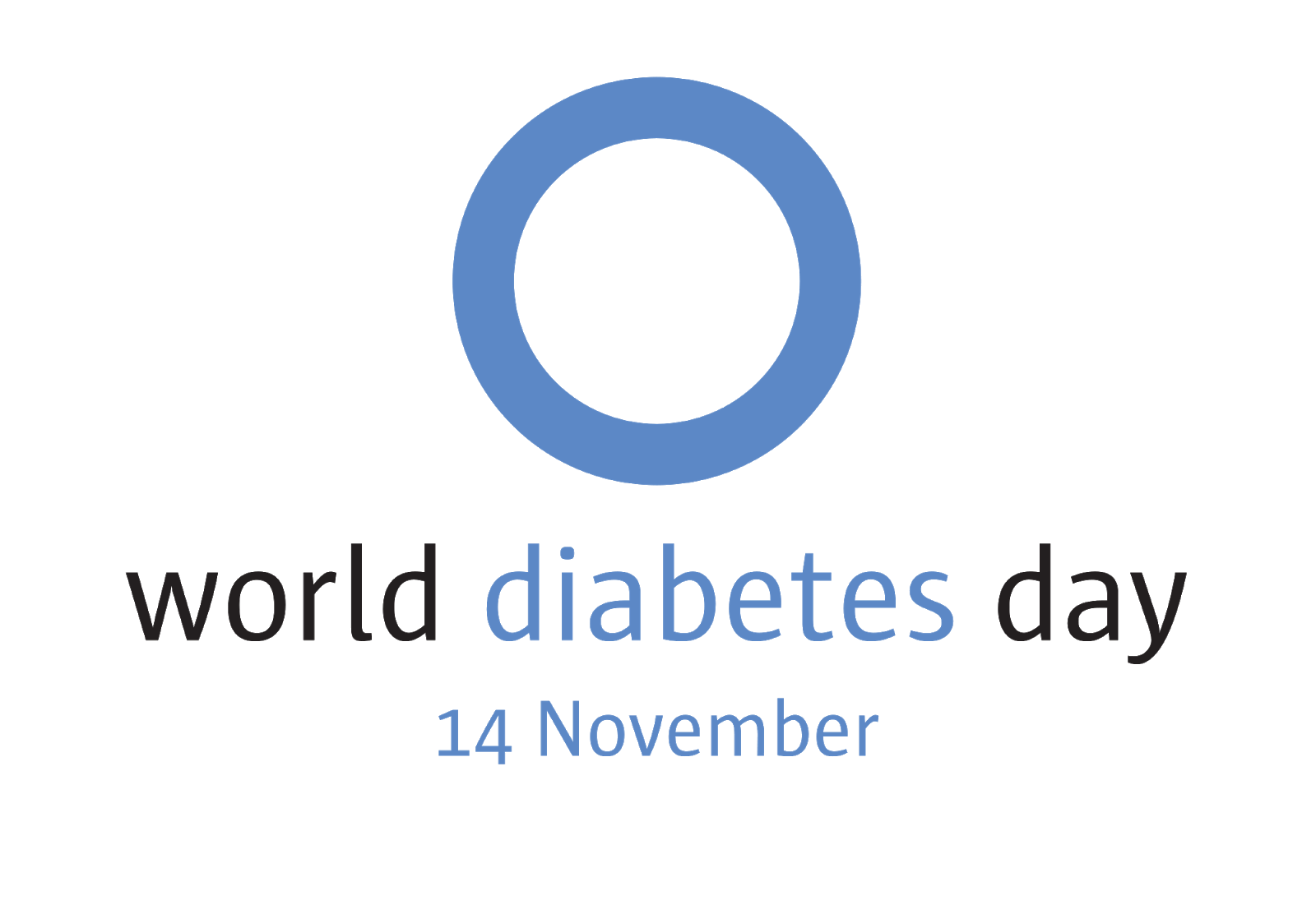 Health: World Diabetes Day Being Observed Today
