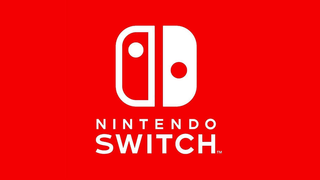 Nintendo Announces Thanksgiving To Cyber Monday Sales: Switch Sets Records, $250 Million Generated And More