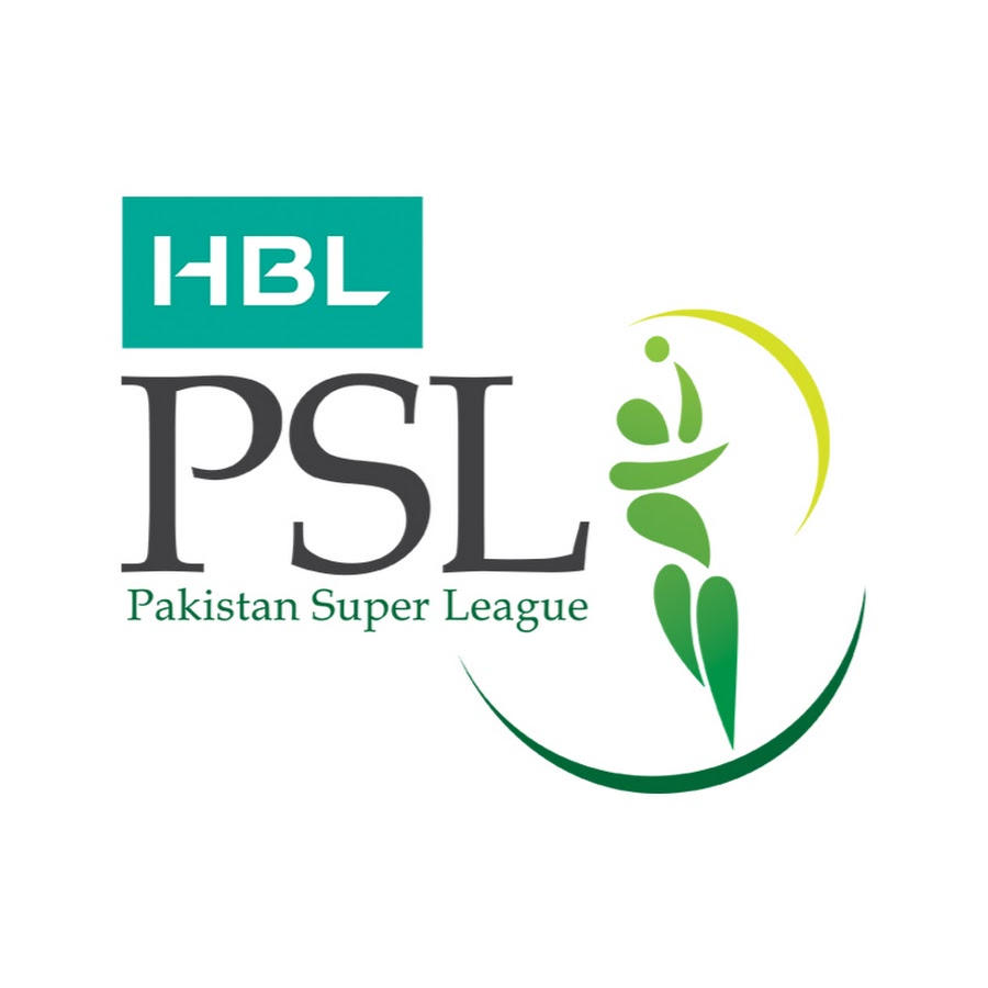 PSL 2019: Complete List Of Teams And Players