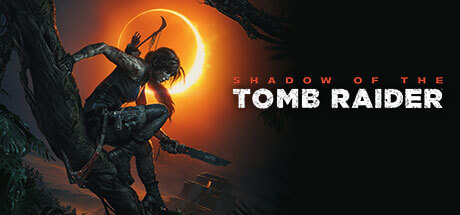 Shadow Of The Tomb Raider PC Patch #7 Include Fixes For Crashes, MultiGPU Stability Improvements, And More