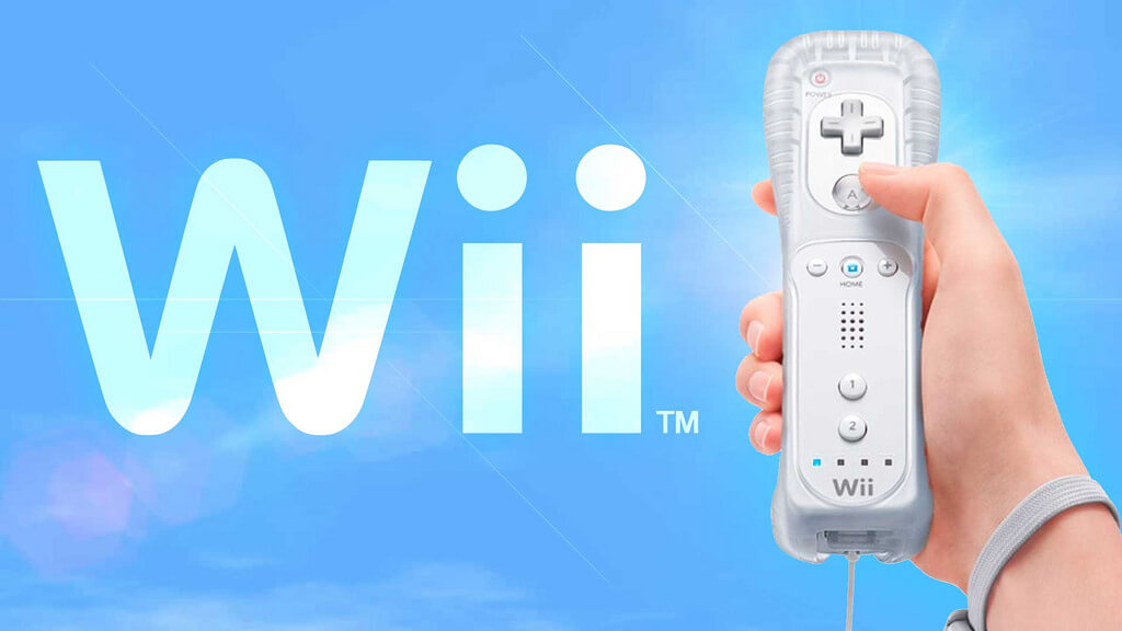 Nintendo Is Shutting Down Video Streaming Services On Wii Early 2019