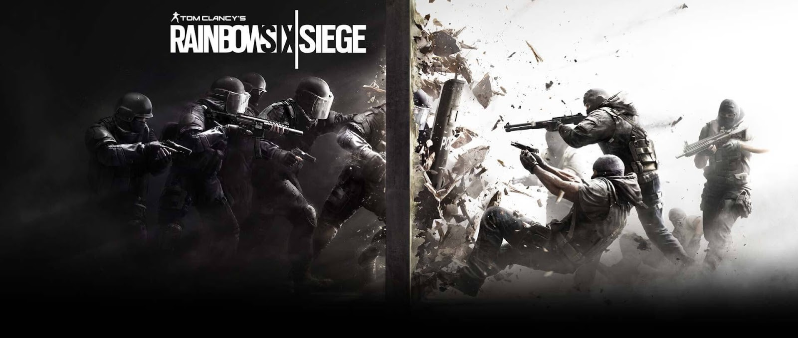 Rainbow 6 Siege Will Remove Blood, Gambling And More From Game, Players Aren't Happy