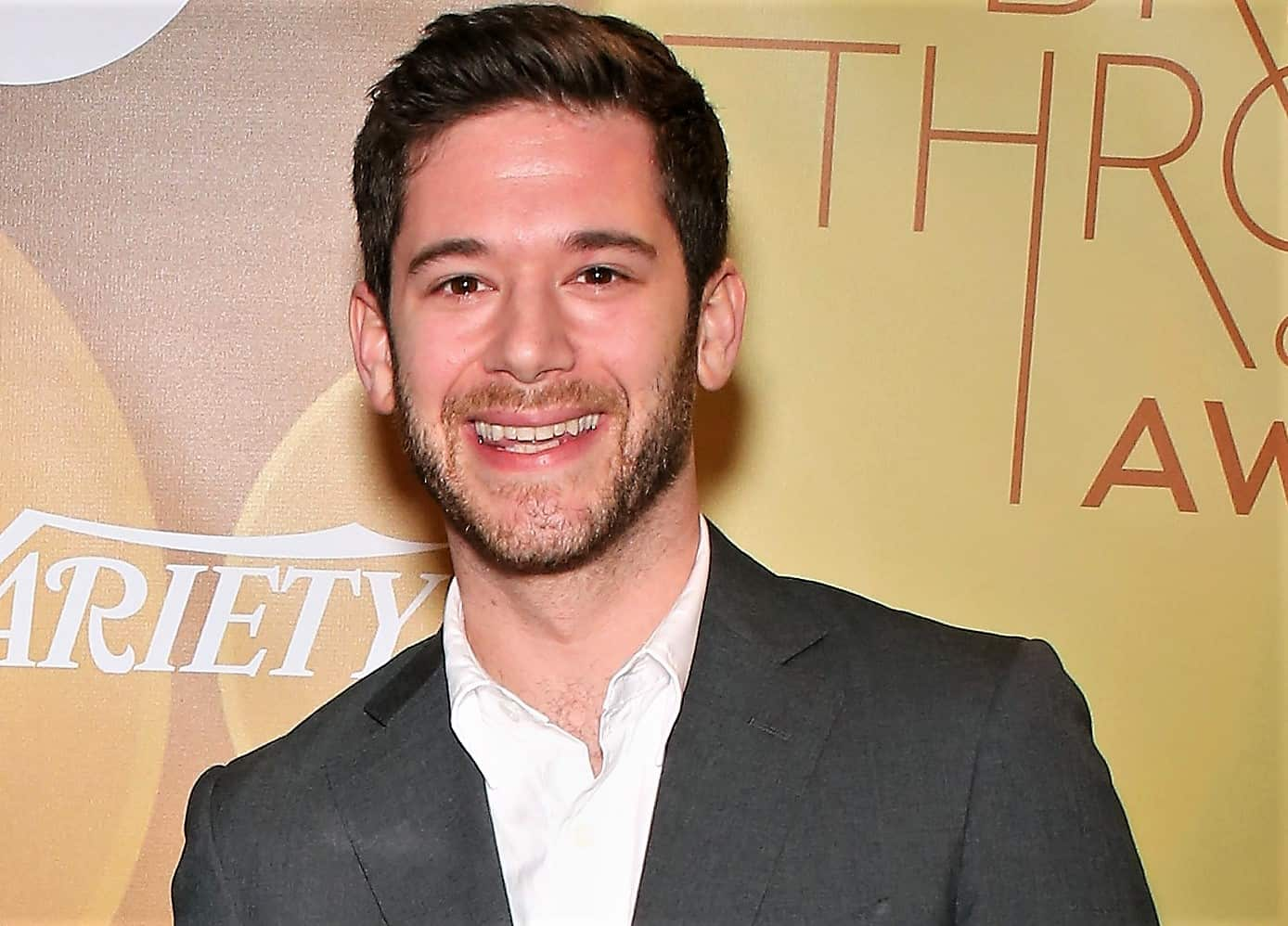 Co-founder Of Vine And HQ Trivia, Colin Kroll Found Dead, Apparently Of Drug Overdose