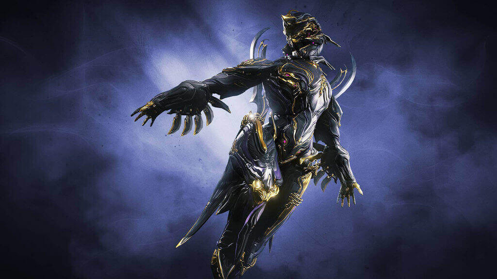 WARFRAME Fortuna Expansion Launched On PlayStation 4 And Xbox One
