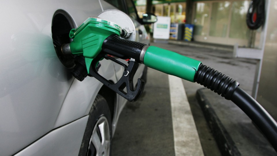 Good News : Petrol Price Reduced By 4.86 Per Liter On New Year Evening
