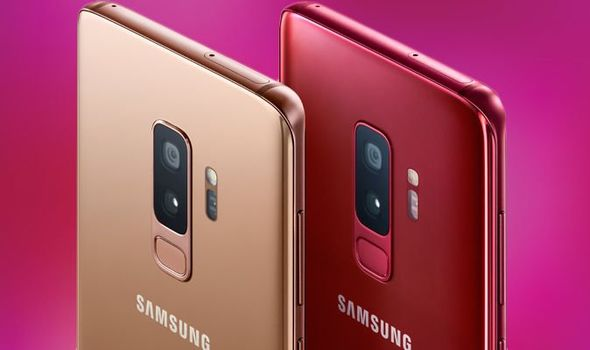 The Most Expensive Flagship From Samsung