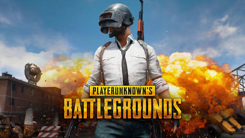 New PUBG App Let Players Find Out If They Killed A Streamer