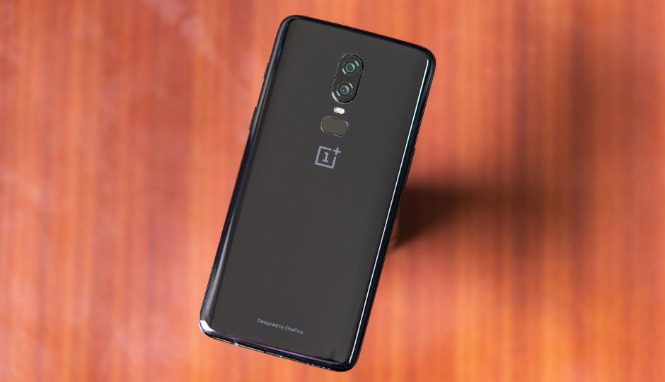 OnePlus  Become India's 2nd Best Premium Phone Maker