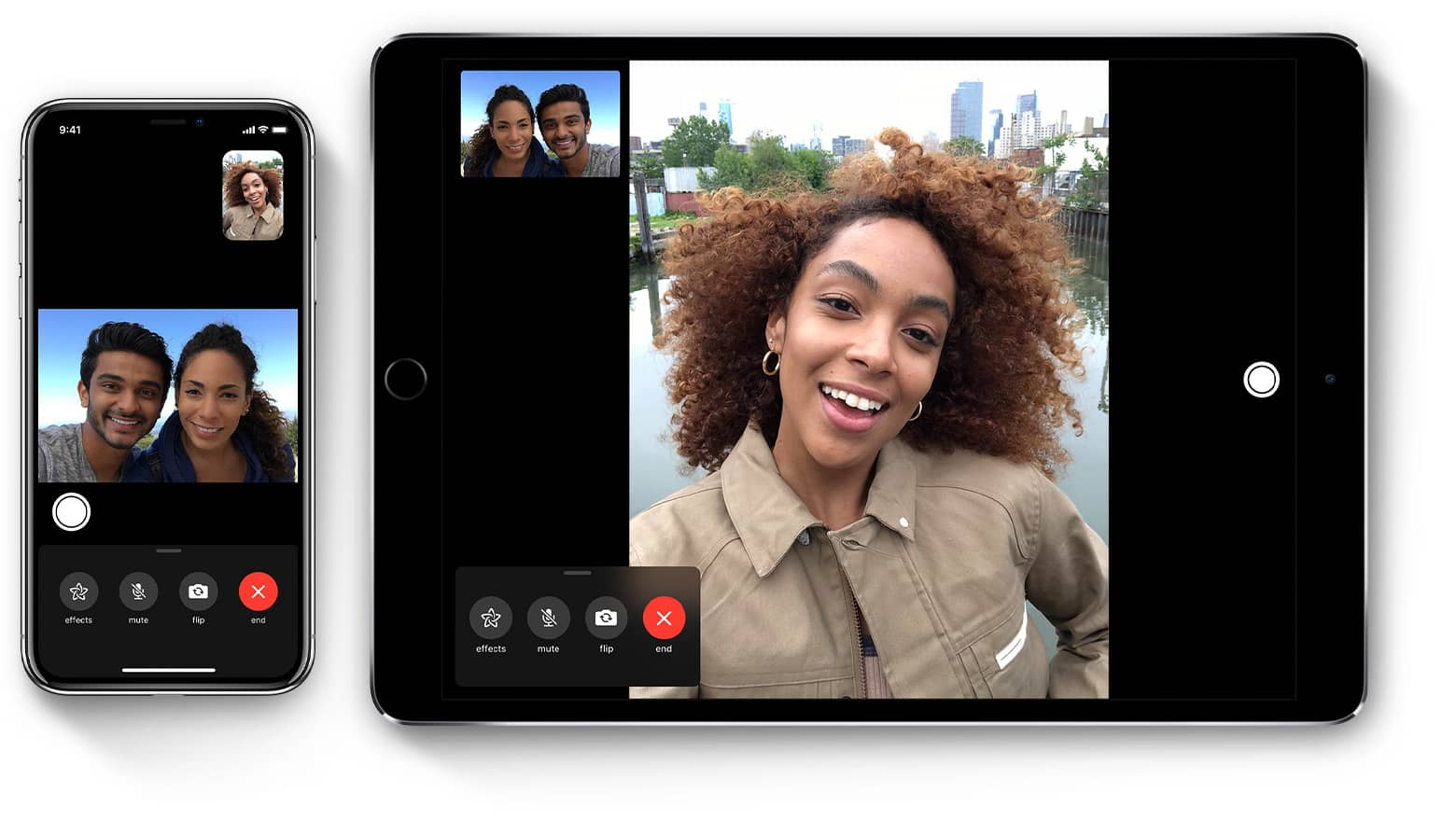 Apple Says iOS FaceTime Fix will Roll-out Next Week And Issues Apology
