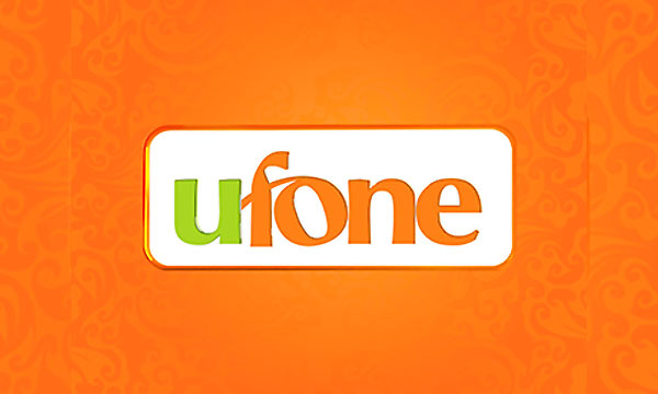 Ufone Going To Launch 4g/lte Services In Pakistan