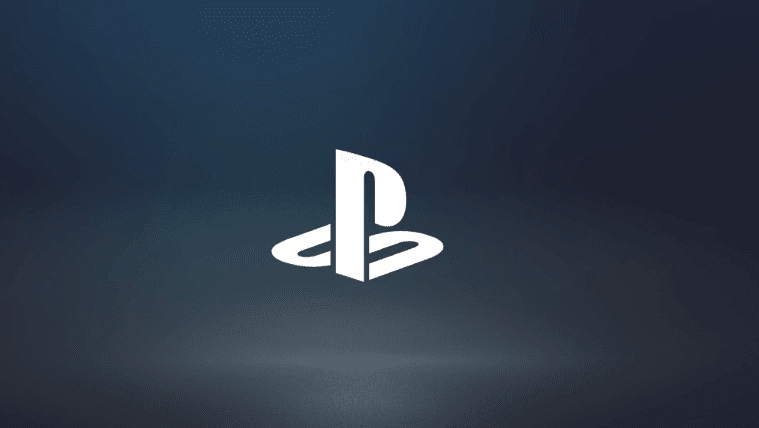 Sony Reveals First PlayStation 5 Details : Backwards Compatible, SSDs, 8K Graphics And More
