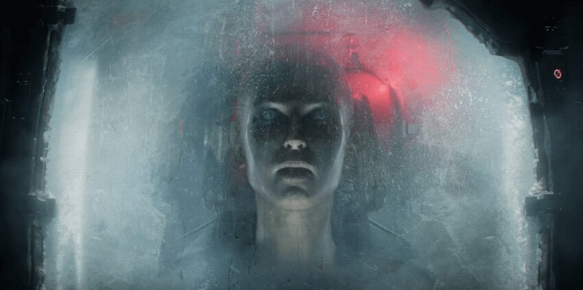 Square Enix Announces New Title Called Outriders