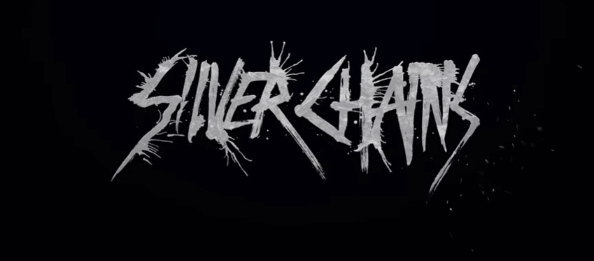 First Person Horror Game Silver Chains Release Date Announced