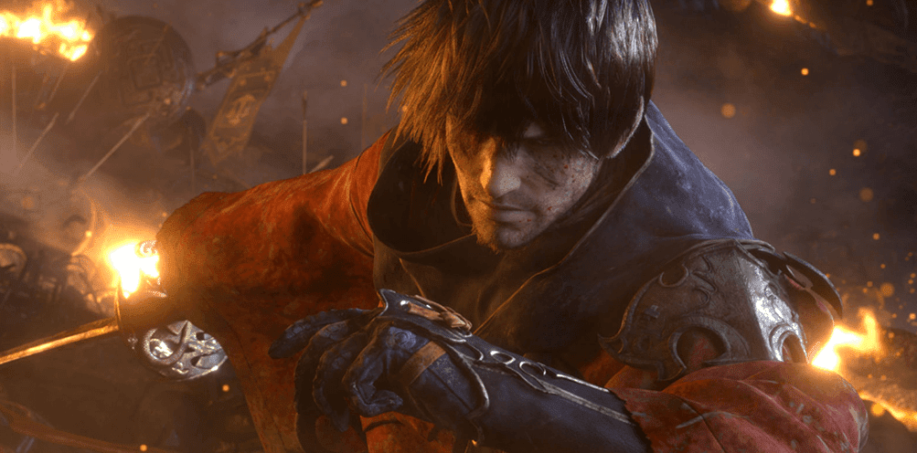 Final Fantasy XIV Live Action TV Series Announced By Sony Pictures